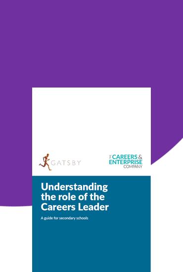 careers-leaders-cec-gatsby-careers4schools