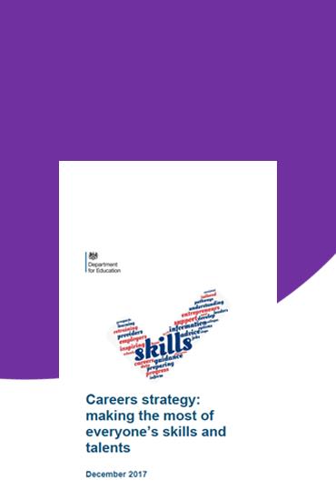 careers-strategy-2017-careers4schools