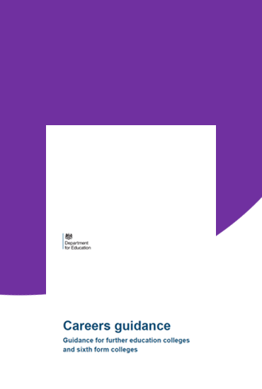 careers-strategy-FE-and-SF-careers4schools