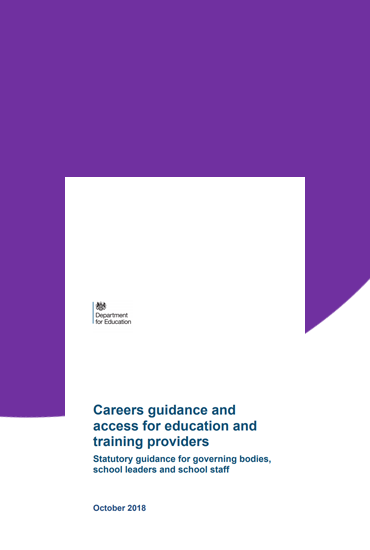 careers-strategy-statutory-guidance-careers4schools