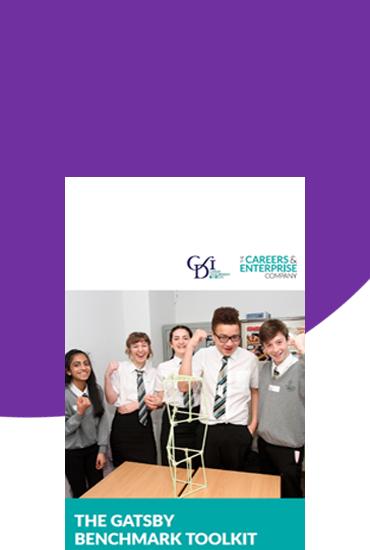 gatsby-benchmark-toolkit-careers4schools
