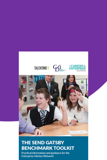 send-gatsby-benchmark-toolkit-careers4schools