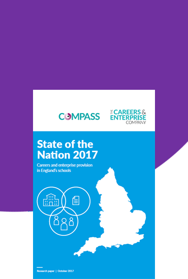 state-of-the-nation-2017-careers4schools